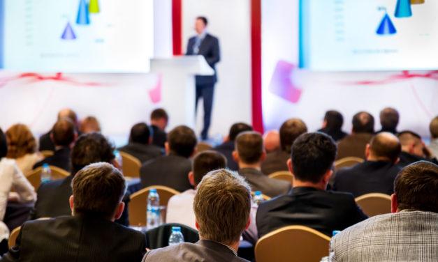Mobilità e collaborazione, gli strumenti di Epson per il business