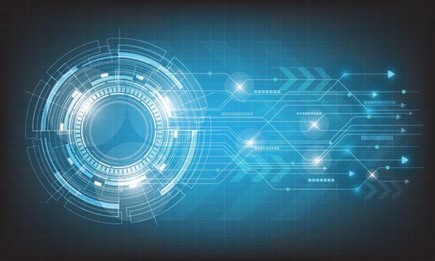 Dopo lo Smart Working , arriva il Voucher Digitalizzazione per le PMI