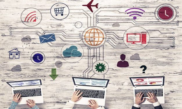 Il Voucher per la digitalizzazione delle PMI