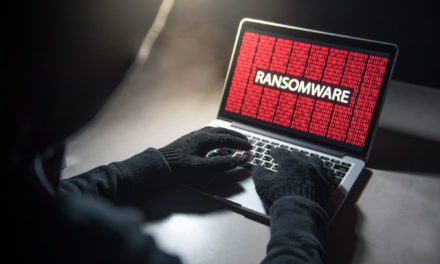 Cisco Ransomware Defense Solutions