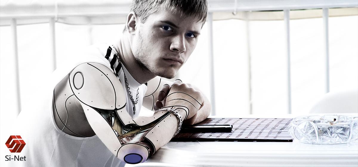 L'intelligenza artificiale arriva in Kuro365