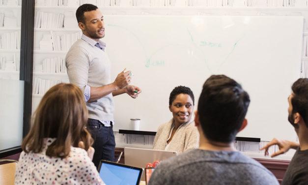 Iscriviti subito ai corsi tecnici per sfruttare al meglio le nuove tecnologie Microsoft