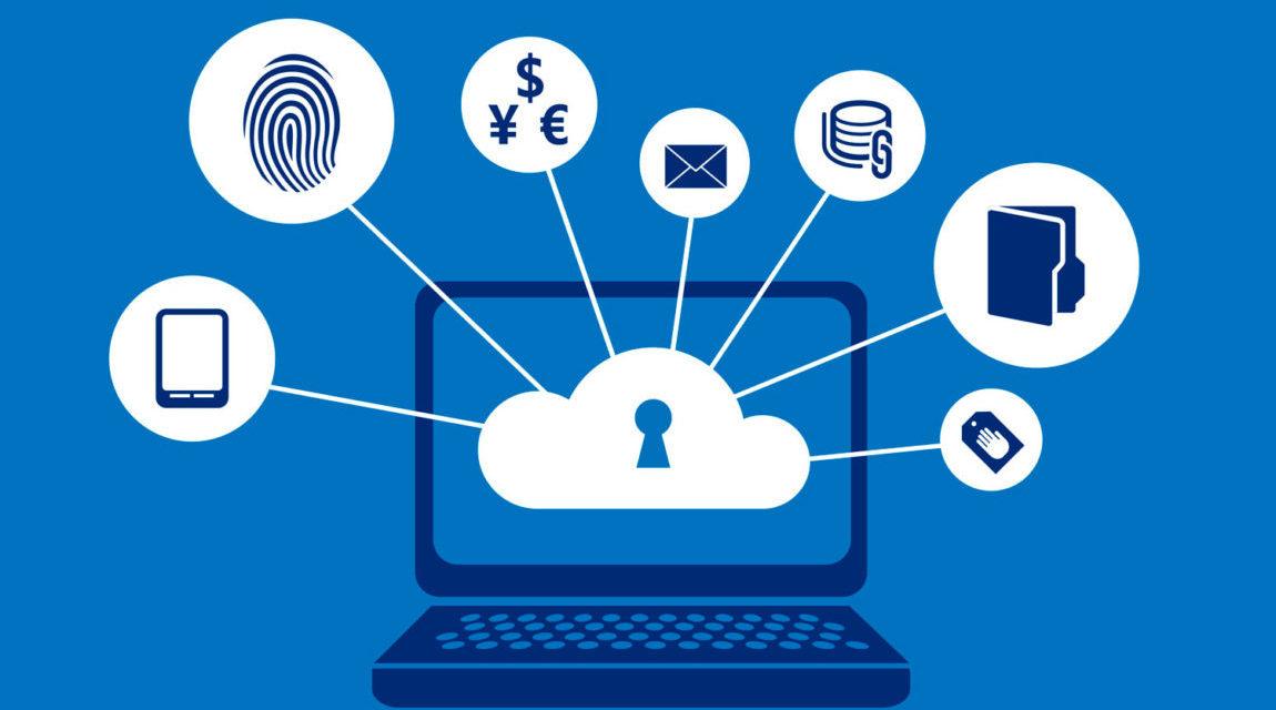 Perdite di dati, come impedirle? La soluzione QNAP