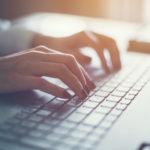 Elimina gli ostacoli del tuo lavoro con Hp EliteBook 850 g3