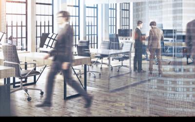 La soluzione per il SAP? Hybrid cloud: parola di IBM