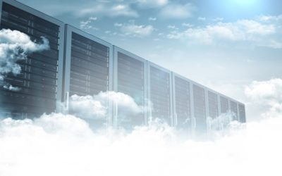 IBM e VMware: l'hybrid cloud decolla