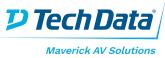 210125_133704_tech-data-logo_MAV_email_cobranded.png