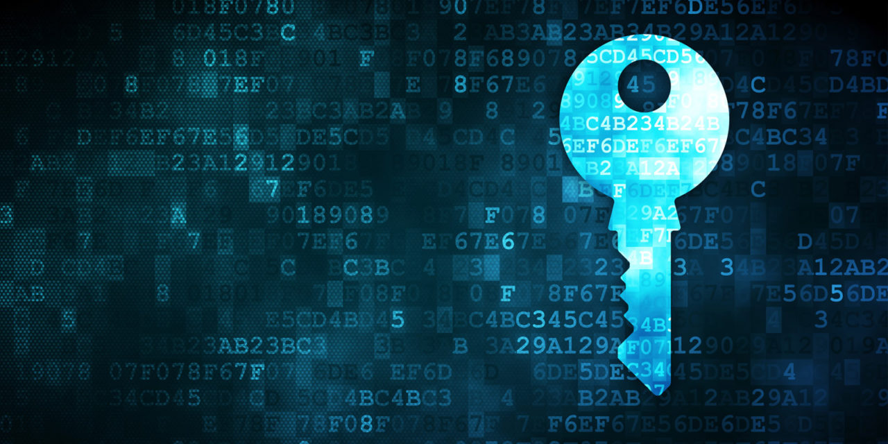 ESET Endpoint Encryption: la Suite Platinum per la crittografia dei dati