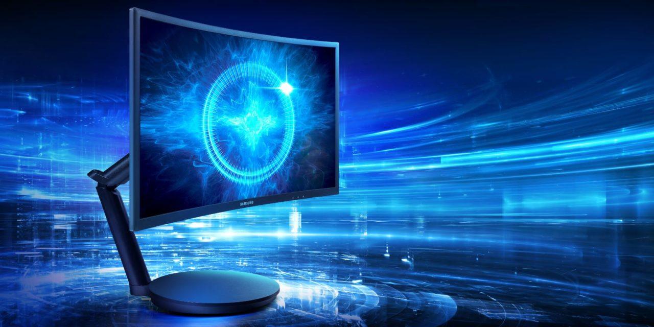 Samsung alza il livello dell'esperienza di gioco