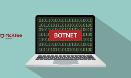 Ogni minuto la nostra sicurezza informatica è a rischio