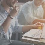 Innova, investi, risparmia con HP Trade-in