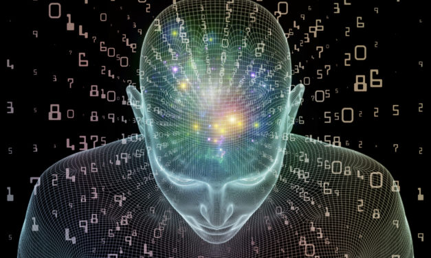 Tech Lab: il tuo business basato sull'Intelligenza Artificiale