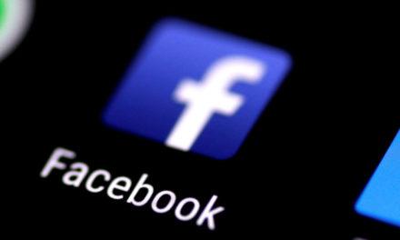 Sai come creare una campagna efficace su Facebook?