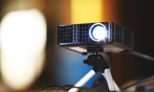 Scopri il configuratore Hotlamps e trova la lampada per videoproiettore adatta a te!