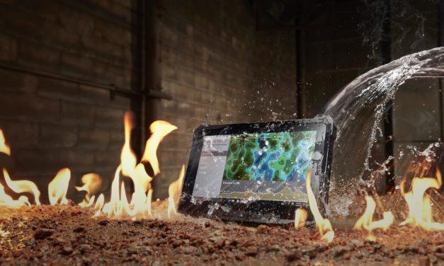 Dell Rugged: le soluzioni che rispondono ad ogni sfida.