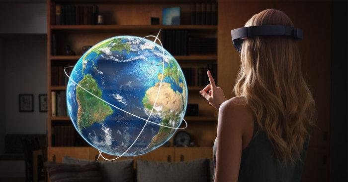 Realtà virtuale: il futuro che invaderà il nostro quotidiano