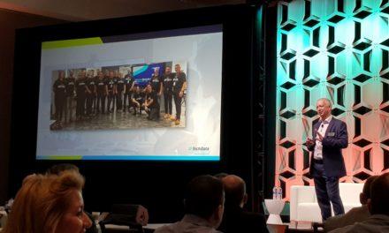 Maverick AV Solutions è partner di AV Executive Conference (AVEC)
