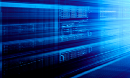 Tutte le risposte riguardo a Global Computing Components