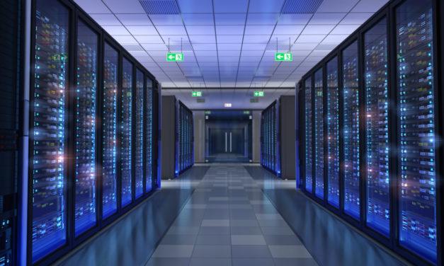 Dell PowerVault ME4. Lo storage semplice, veloce e accessibile a tutti