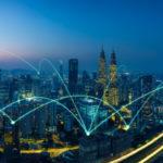 Cisco Embrace the Network: un viaggio di cinque tappe nel mondo digitale