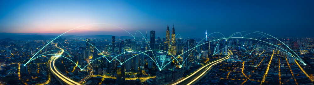Cisco Embrace the Network: un viaggio di cinque tappe nel mondo digitale