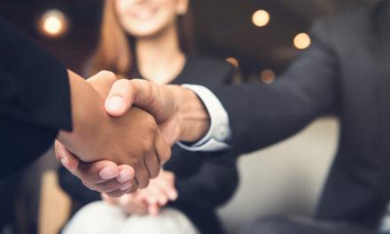 Scegli la sicurezza per il tuo business con SonicWall **news** Partner Program