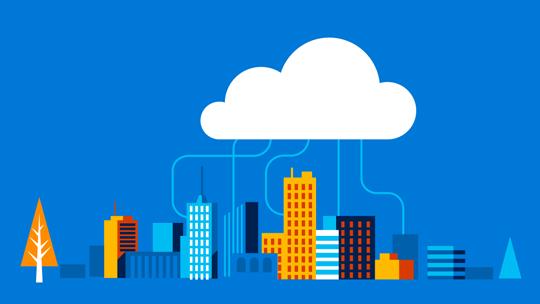 Tech Data Academy scende in campo per la formazione Microsoft Cloud