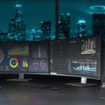 Compra Lenovo, Scegli AMD