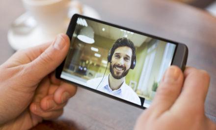 Da oggi la video collaborazione ha un nuovo nome e si chiama Zoom