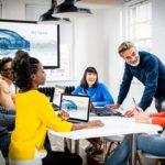 """Flessibilità: il futuro del lavoro passa da un """"click"""""""