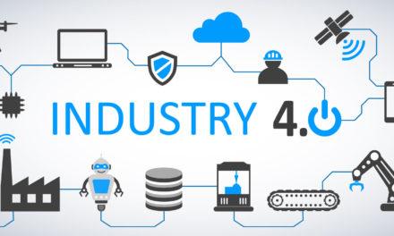 Industria 4.0 e IoT. Quali sono i potenziali rischi per la cybersicurezza?