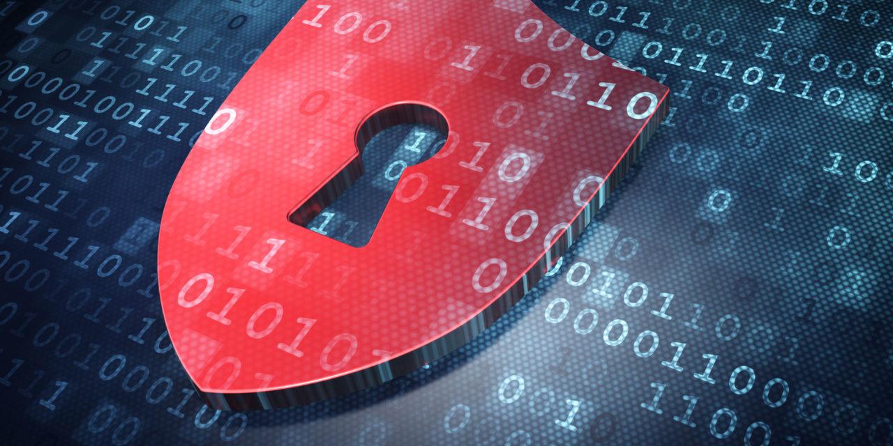 Disponibili i nuovi Kaspersky Internet Security e Kaspersky Anti-Virus 2014