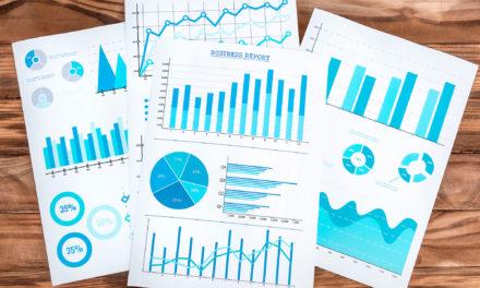 APC – Gestione energetica con StruxureWare for Data Centers