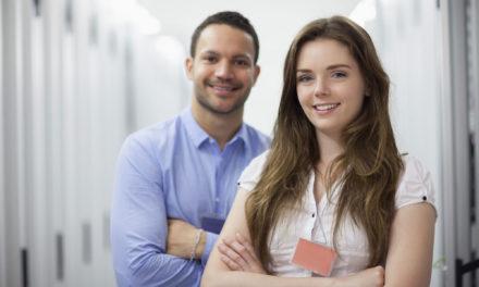 Eventi Microsoft: Digitali per crescere e Master in business