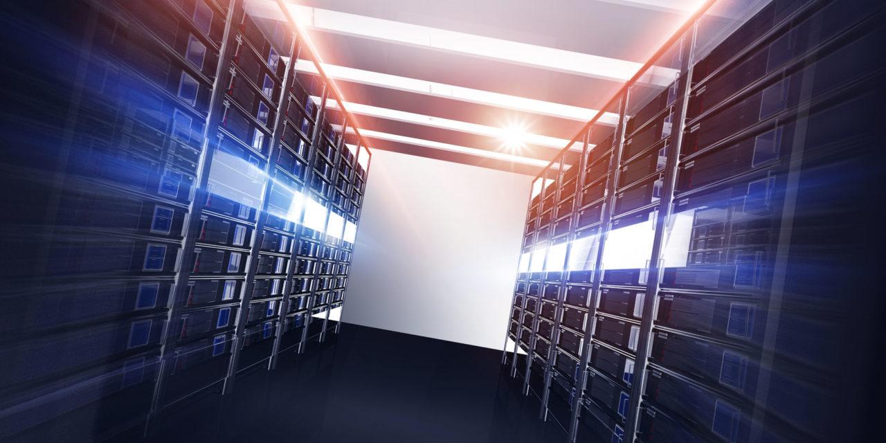 Perché APC IT Solution Designer favorisce la crescita dei partner di canale IT