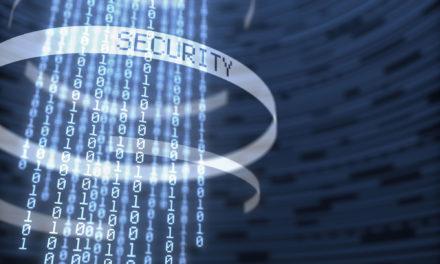 Come ottenere di più dall'IT: semplificare la virtualizzazione con HP