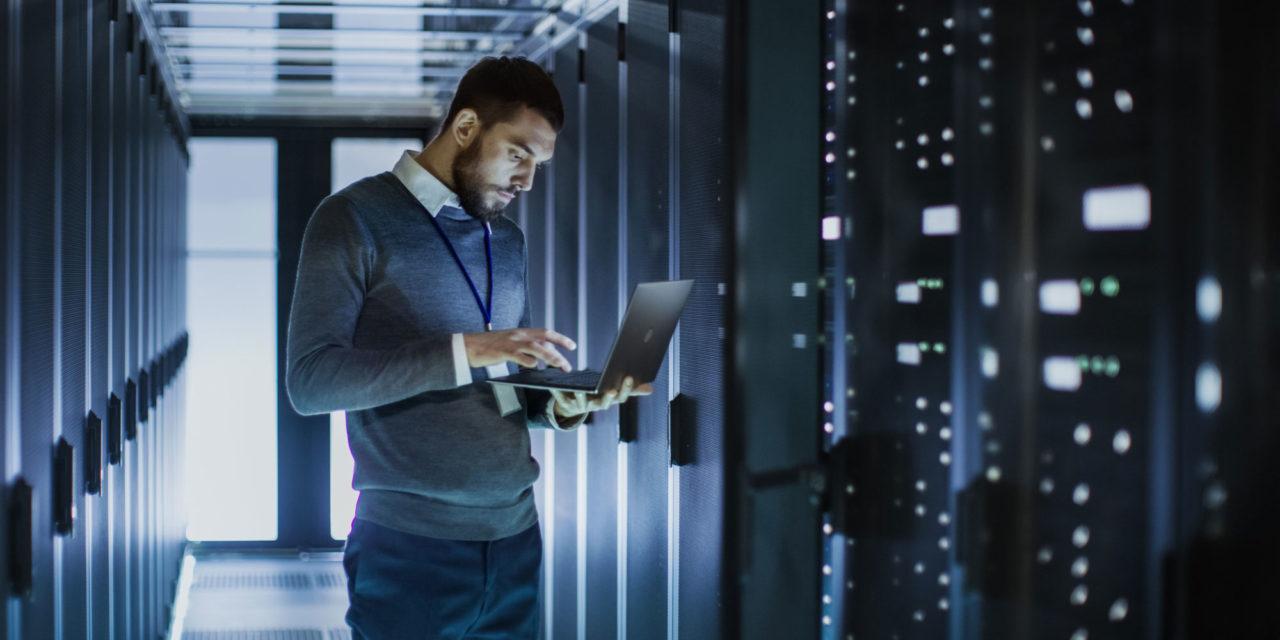 Tech Data stringe un importante accordo distributivo con TP-Link
