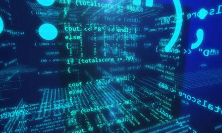 Passa alla distribuzione elettronica con gli Antivirus Norton ESD