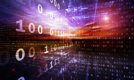 APC NetShelter CX – Soluzioni per il business