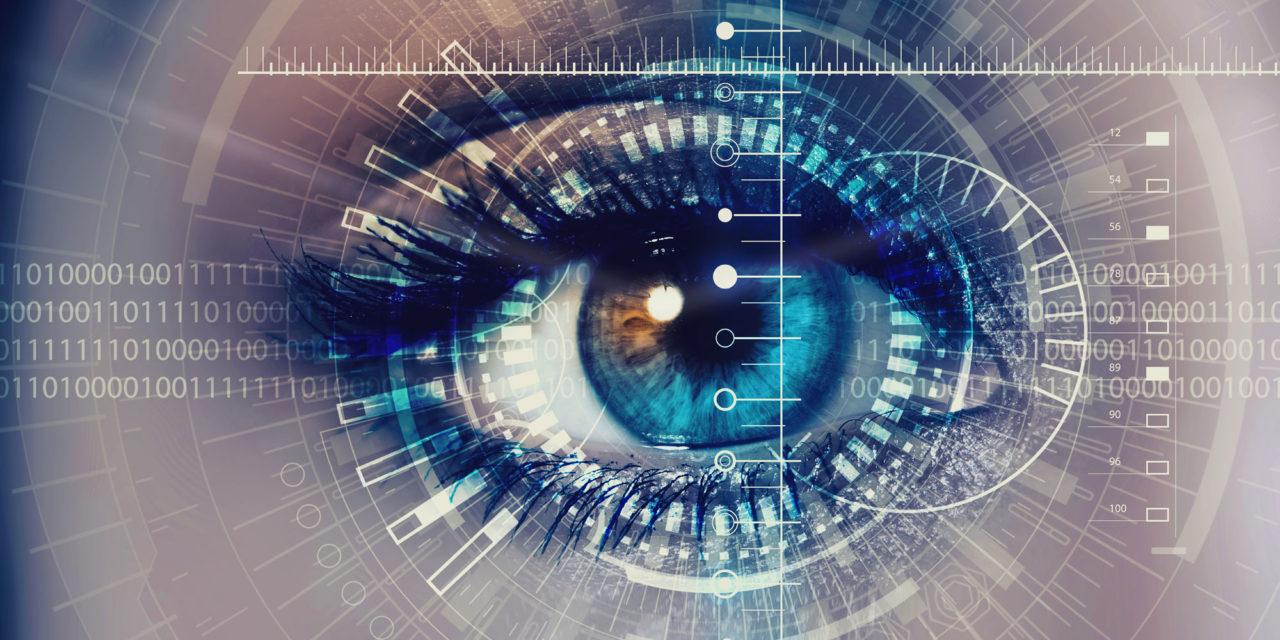 Visual Tools – AX-PeCo, sistema di conteggio persone a bordo delle camere di rete AXIS