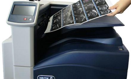 Xerox Phaser 7800 – Stampa a colori senza uguali