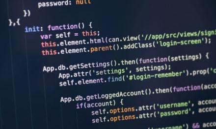 McAfee e CSIS: fermare il cybercrime farebbe risollevare le economie internazionali