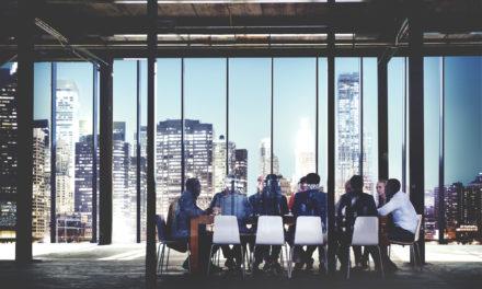 Tech Data presenta TDacademy, oltre la solita formazione