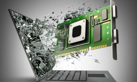 Acer mostra il Centro Riparazioni di Mazzo di Rho