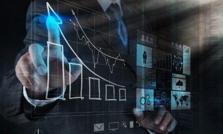 Azlan rafforza il programma HP Signature per l'accelerazione della crescita dei rivenditori