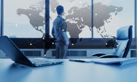 Symantec pronto per il Regin malware