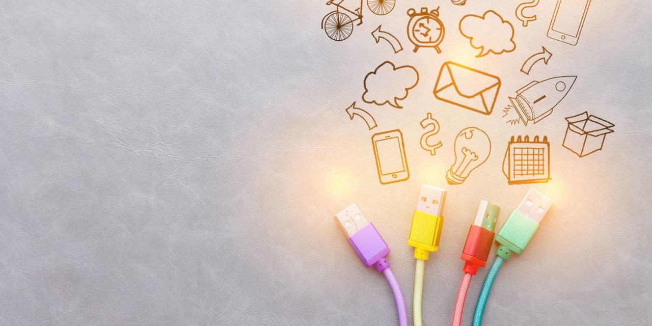 """Il Wi-Fi Netgear fidelizza i clienti dell'Hotel """"Le Ruote"""" (Case Study)"""