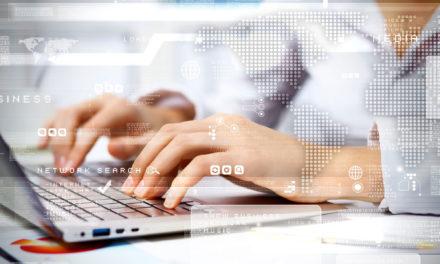 Symantec – Proteggere la forza lavoro nell'era dei dispositivi mobili
