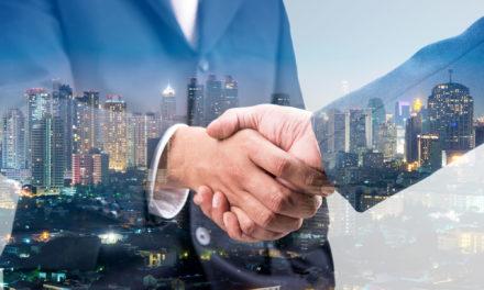 Tech Data Europe annuncia un accordo di distribuzione in tutta Europa con Logitech