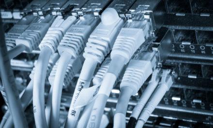 Wi-Fi Netgear – Una connessione affidabile per i clienti dell'albero Atlantic (Case Study)